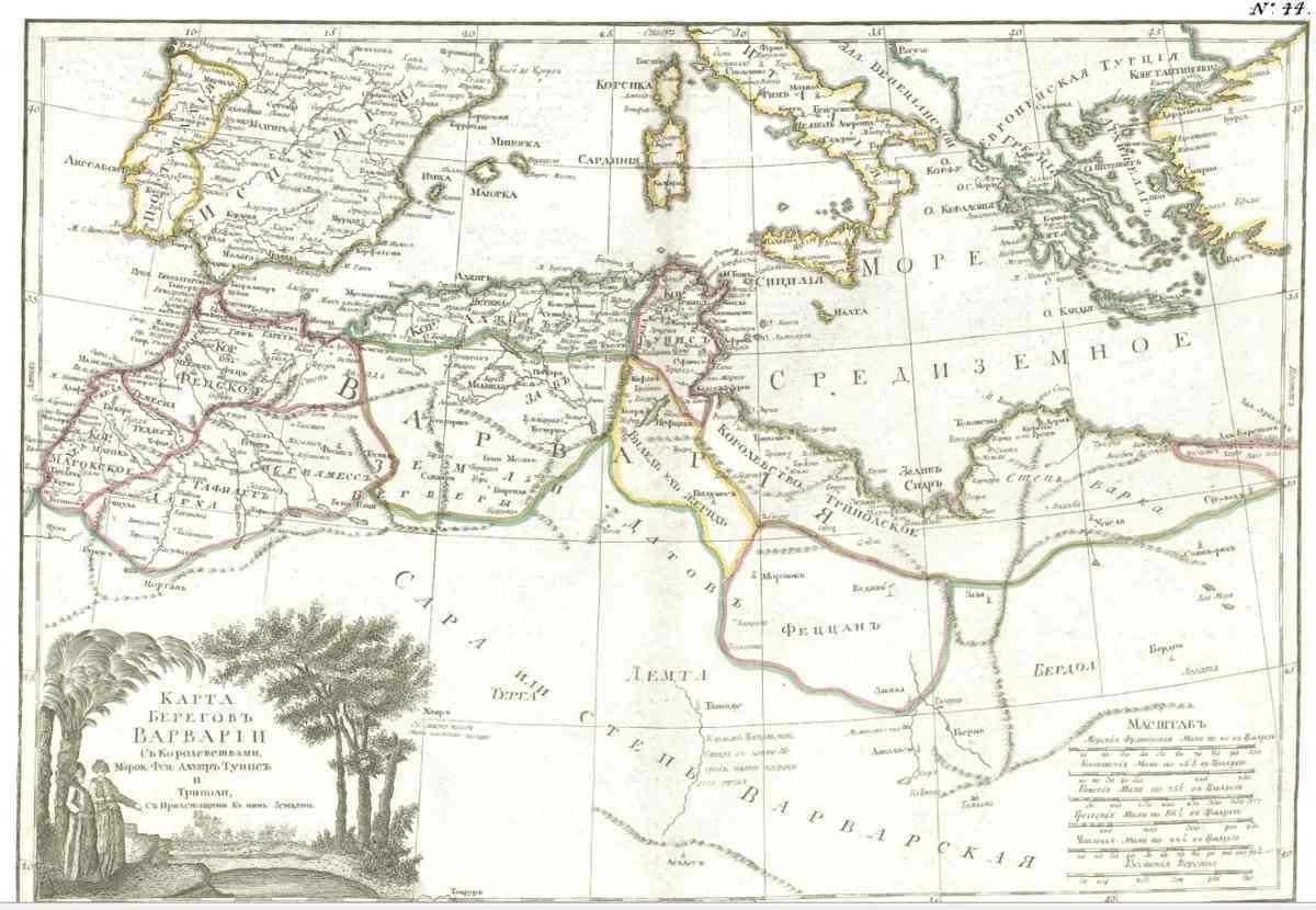sibved_barbariae_map3.jpg