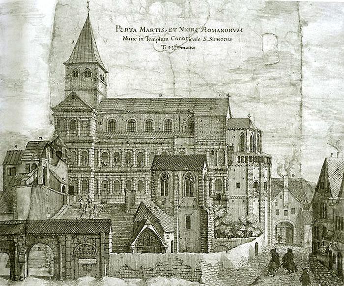 St._Simeon_Trier_Caspar_Merian_1670_gross_new.jpg