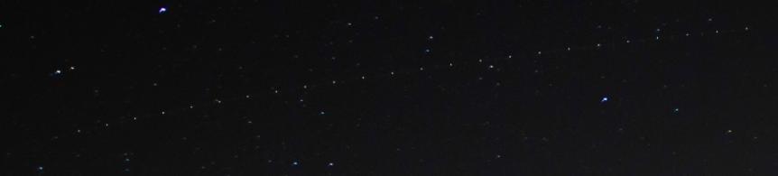 starlink.PNG