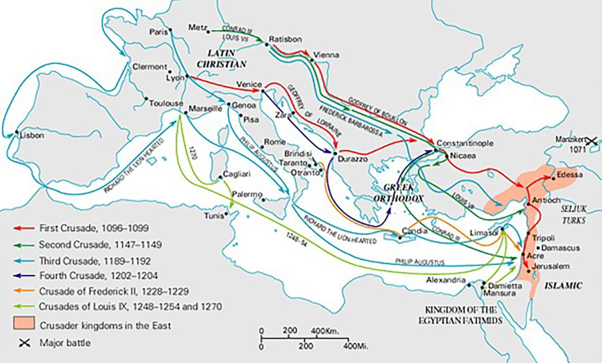 sultan-and-the-saint-film-map-of-locations-important-to-crusades-3.jpg