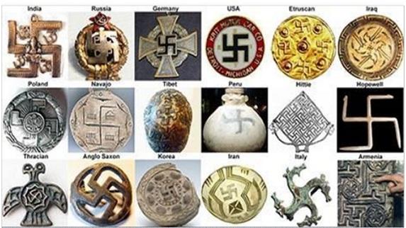Swastika 2.jpg