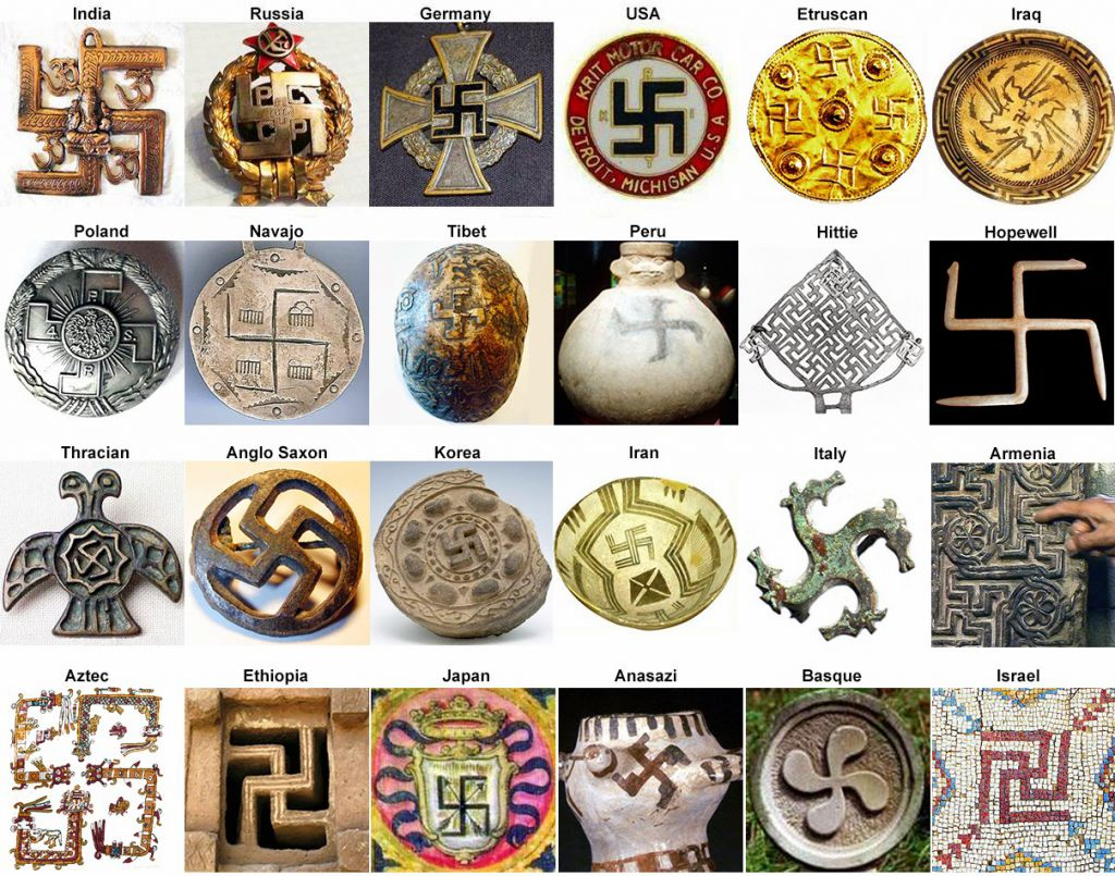 swastika in different countries.jpg