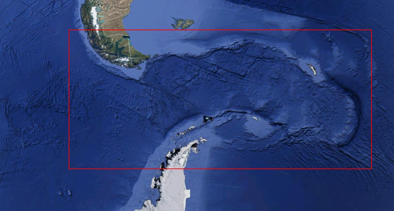 terra del fuego-antarctica.PNG