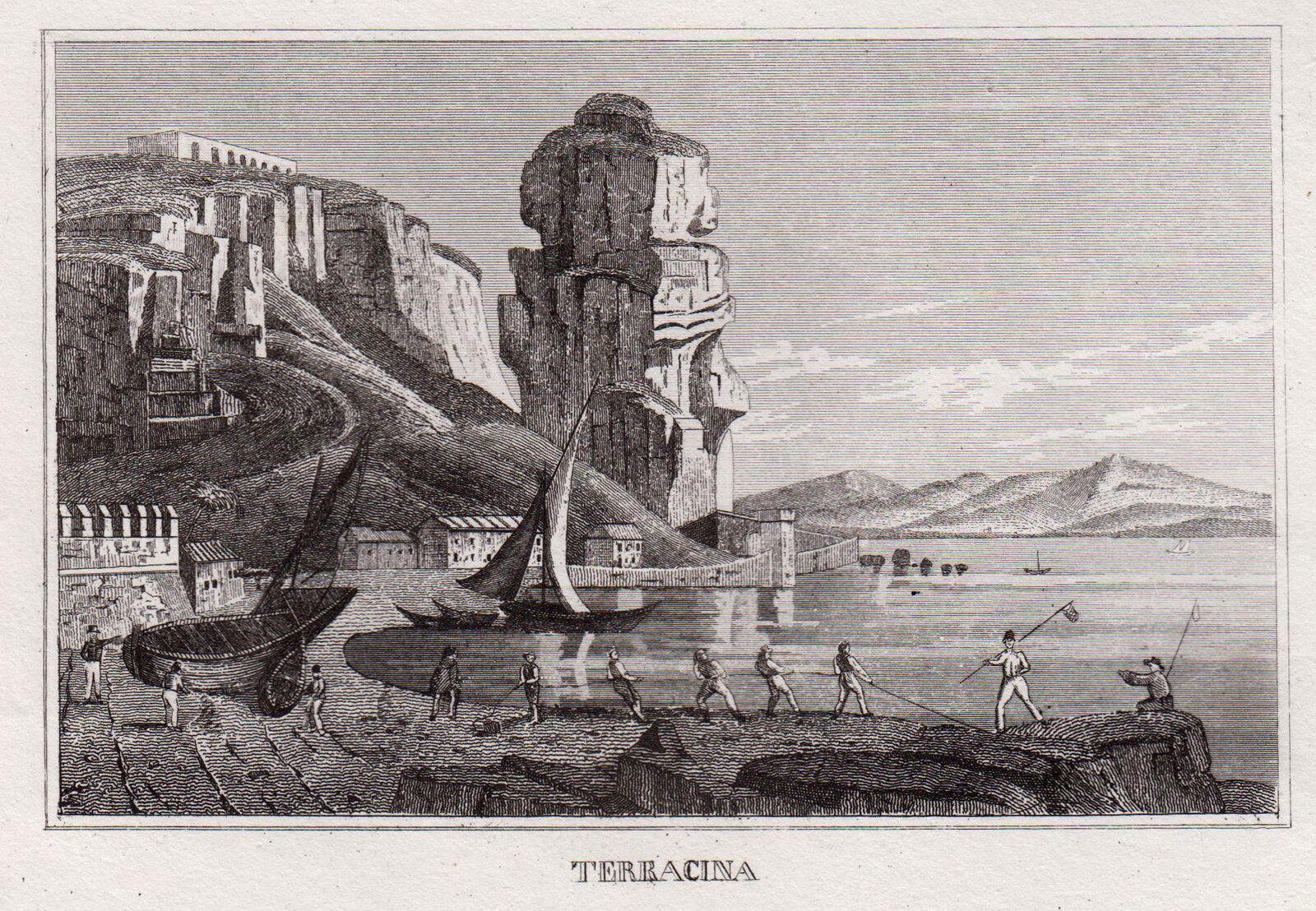 Terracina_1840.jpg