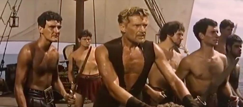 Ulysses-Against-the-Son-of-Hercules-1962.jpg