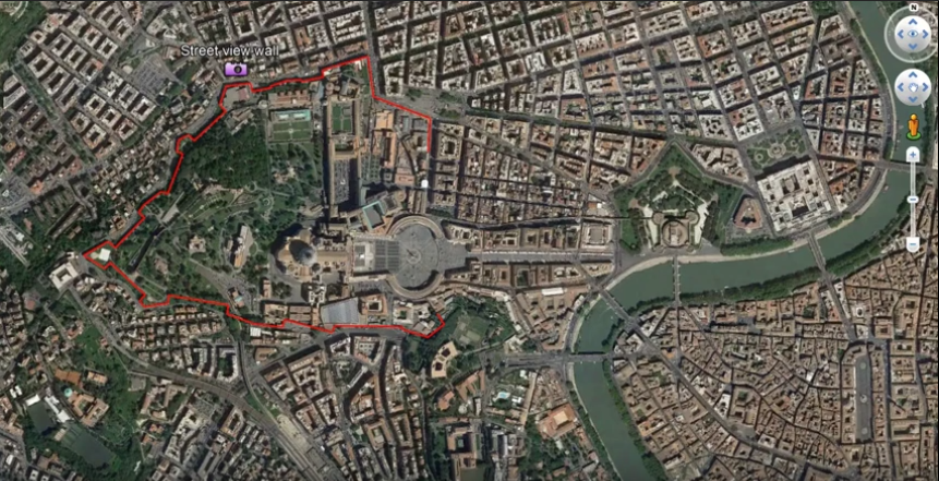 vatican canal.png