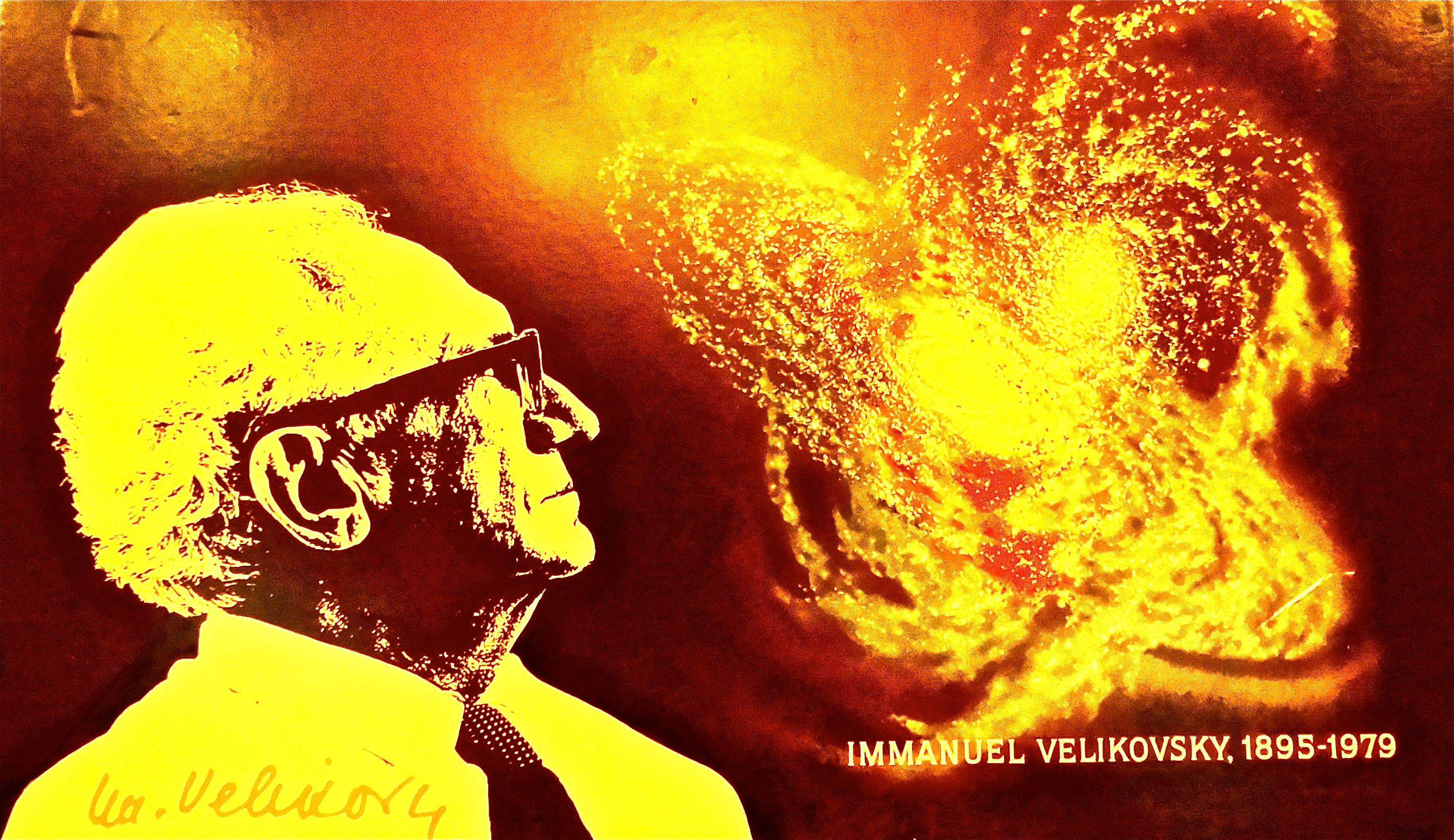 Velikovsky Poster.jpg