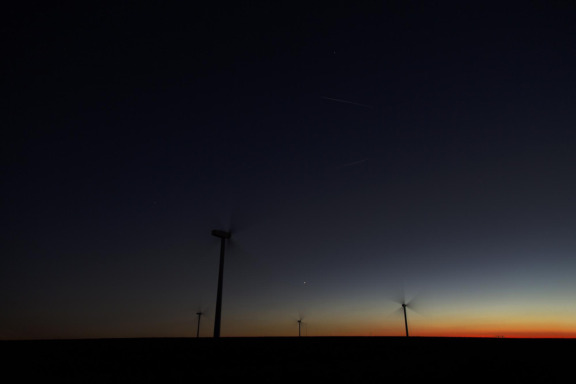 venus sunset.jpg