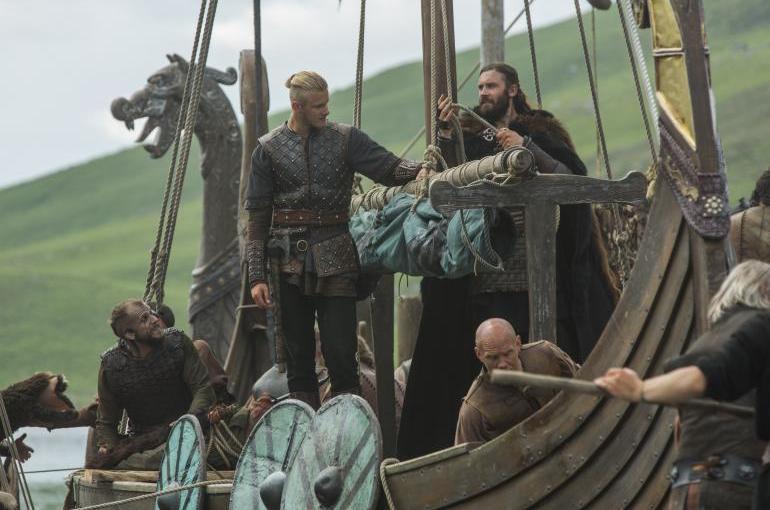 vikings-season-31.jpg