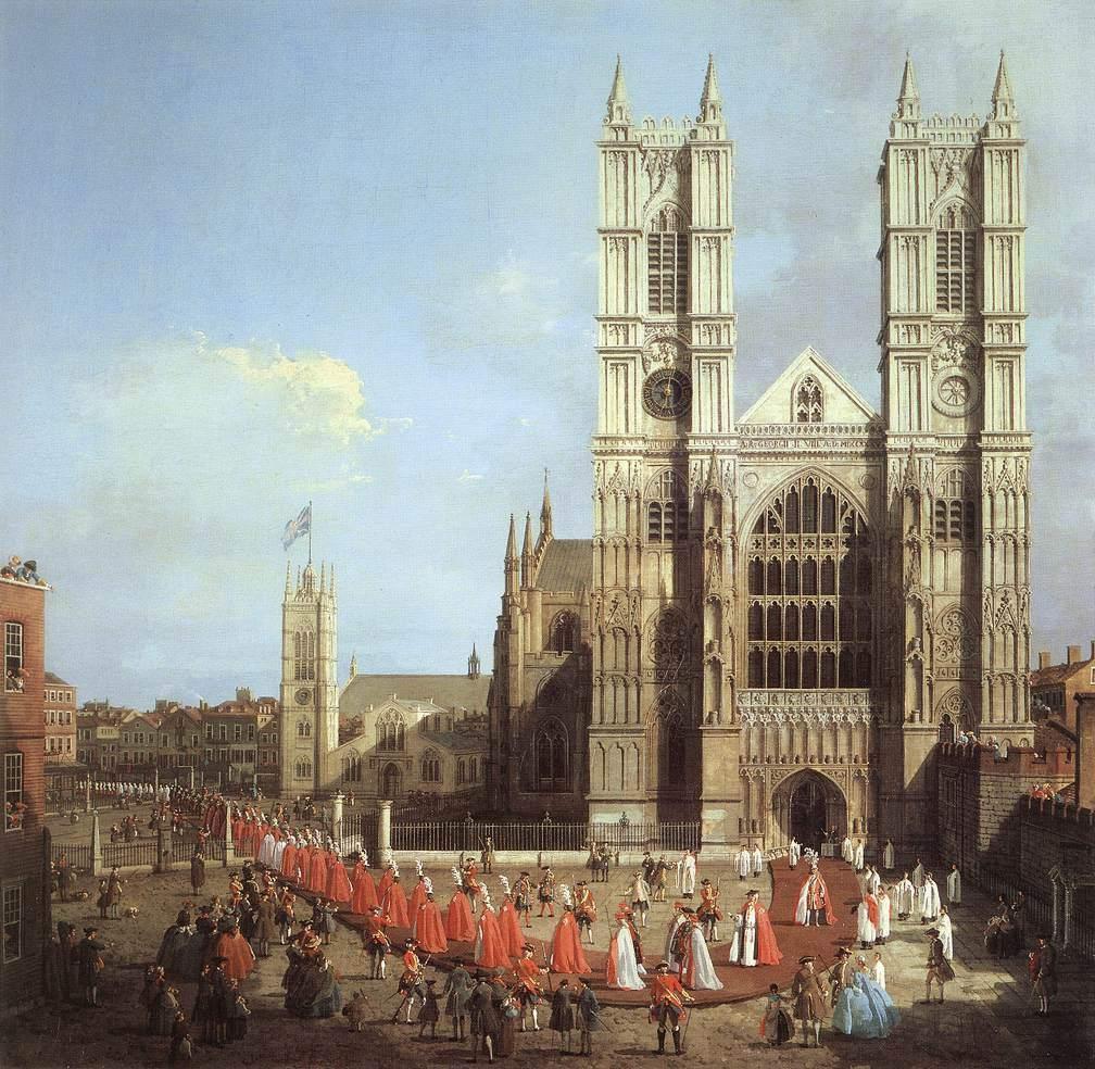 Westminster_Abbey_by_Canaletto,_1749.jpg